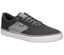 Blitz Sneakers light grey