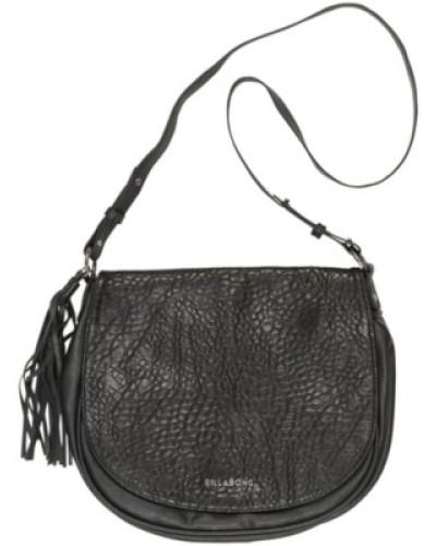 Harmony Carry Bag black