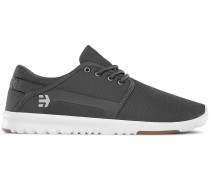 Scout Sneakers grau