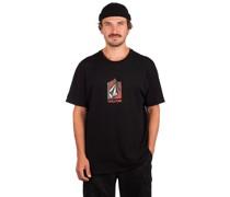 Crostic Basic Fit T-Shirt