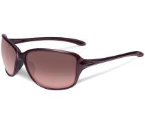 Cohort Amethyst Sonnenbrille