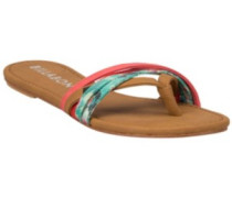 Benito Sandals Women multico