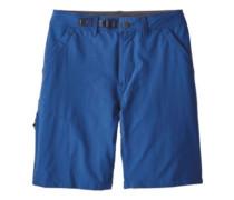 """Stonycroft 10"""" Shorts superior blue"""