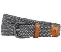 Extend Belt dark gray