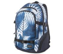 Westwind Posse Backpack blue
