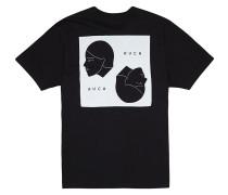 Johannas Heads T-Shirt