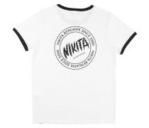 Dusk Ringer OG T-Shirt