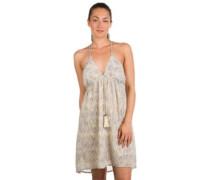 LW Dress white