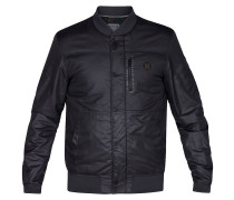 All City Stealth Jacke