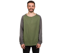 Light Timber T-Shirt