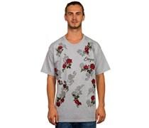 Dozen T-Shirt