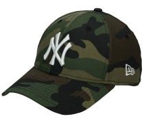 MLB LEague ESS 940 Cap
