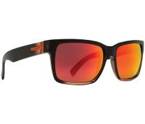 Elmore Mindglo Orange Sonnenbrille orange