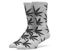 Plantlife Lite Crew Socken
