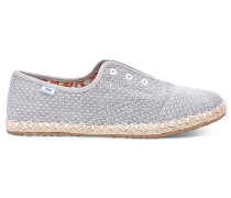 TOMS Palmer Slippers Frauen