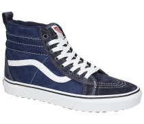 Sk8-Hi MTE Shoes true white