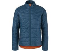 Insuloft Light Fleece Jacket eclipse blue