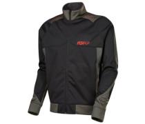 Bionic Light Fleece Jacket black