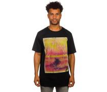 Creedslide T-Shirt