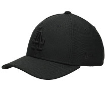 9 Forty Los Angeles Dodgers Cap black