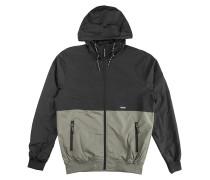 Resulaner Jacket olive
