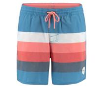 Horizon Boardshorts blue aop