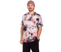 Better Luck Tie Dye T-Shirt