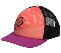 Activated Trucker Cap pink