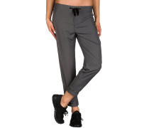 Hurley Dri.Fit Slouchy Hose