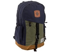 Element Cypress The Guardian Rucksack
