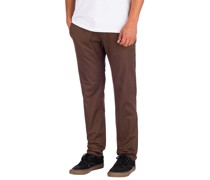 Reflex Easy ST Pants