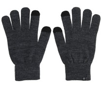 Textremity Gloves