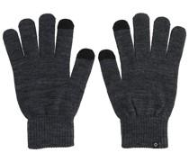 Textremity Gloves