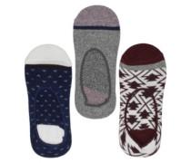 Lucky Socks multi