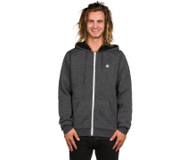 Element Bolton Kapuzenjacke