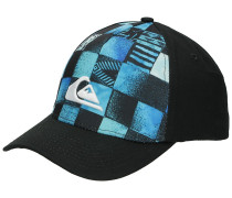 Quiksilver Pintails Cap
