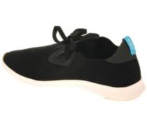 Apollo Moc Sneakers n