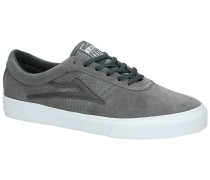 Sheffield Skateschuhe grau