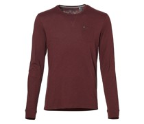 Jack's Base Long Sleeve T-Shirt