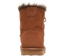 Tara Boots Women brown