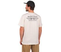 Essential Sundown T-Shirt