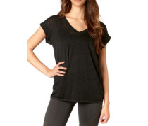 Whirlwind Rl T-Shirt heather black