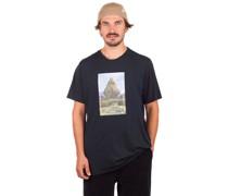 Hand Stone T-Shirt