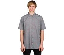 Houser Hemd