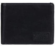 Slim Folder Wallet