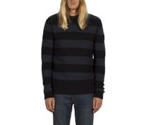 Stream Striped Pullover