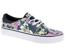DC Trase Tx Se Sneakers Frauen