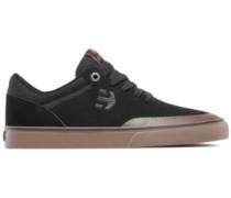 Marana Vulc Skate Shoes dark grey