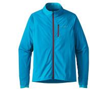 Wind Shield Hybrid Softshell Jacke Jacket