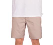 Any Wear Shorts